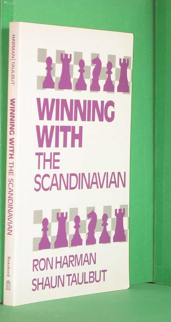 Image for Winning With the Scandinavian